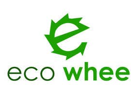 #112 untuk Design a Logo a latest innovation - Eco Wheel oleh subhamajumdar81