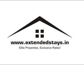 alexpalin tarafından Design a Logo For An Upcoming Service Apartment Marketplace için no 17
