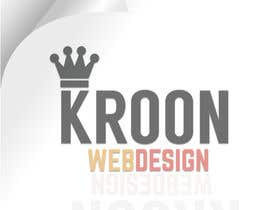 #46 for Logo design Webdesign af sk4