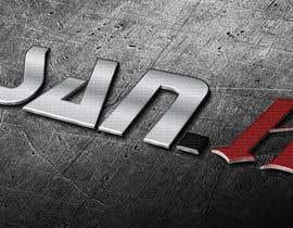 itsvikz13 tarafından Design a Logo for a company için no 33