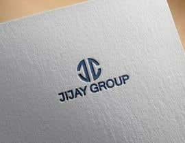 akterfr tarafından Design Logo for Jijay Group of companies için no 21