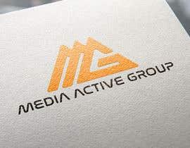bstelian27 tarafından Design a Logo and Corporate Style için no 52