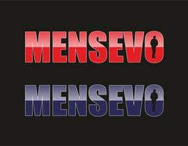 nº 2 pour Design a Logo for Mens magazine website par carlosmedina78