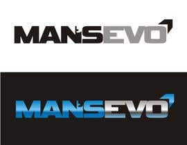 nº 9 pour Design a Logo for Mens magazine website par YONWORKS