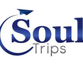 #9 cho Design a Logo for Travel Website bởi jaamsdesigner