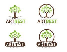 #50 for Logo-Design for a new company af logodesigingpk
