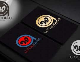 Slavajan tarafından Design a Logo and a company name için no 29