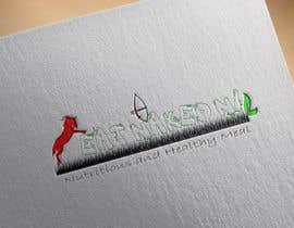 Hamzakhan904 tarafından Design a Logo için no 99