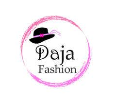jayadembla tarafından Design a logo for a online clothing store için no 24