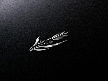 rojeybegum tarafından Разработка логотипа для компании GranoLife için no 293