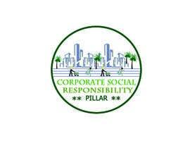 patitbiswas tarafından Corporate - CSR Logo için no 56