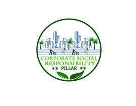 patitbiswas tarafından Corporate - CSR Logo için no 57