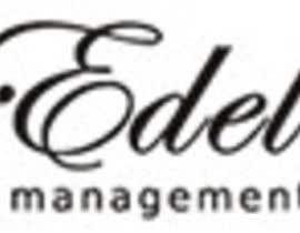 msaad2387 tarafından Create a Logo için no 2