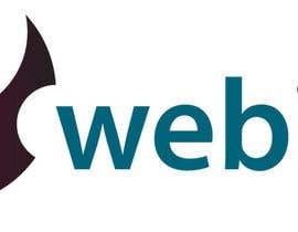 Nro 9 kilpailuun Design a Logo for SaaS application käyttäjältä virajthe1