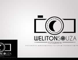 onneti2013 tarafından Criar uma logo marca Fotografo  (weliton souza) için no 21