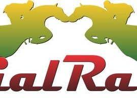#82 untuk Logo Design for Social Racing oleh bhushank27