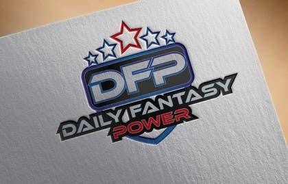 sonu2401 tarafından DFP logo design için no 77