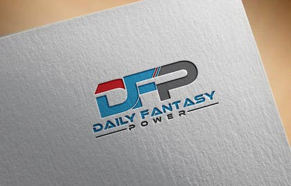 CretiveBox tarafından DFP logo design için no 61