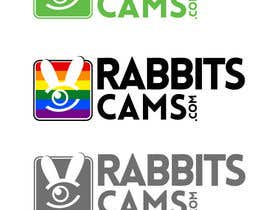 chopparicky tarafından Design a LOGO for our adult webcam site! için no 39