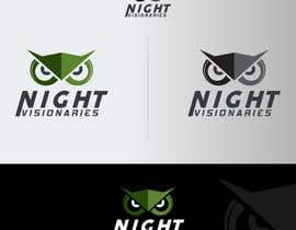 zouhairgfx tarafından Design Logo için no 254