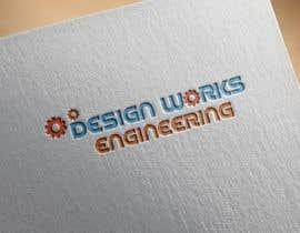 Bagusretno202 tarafından DesignWorks Engineering - Logo Redesign için no 27