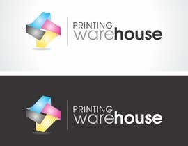 #39 untuk Develop a Corporate Identity for Print design oleh simpleblast