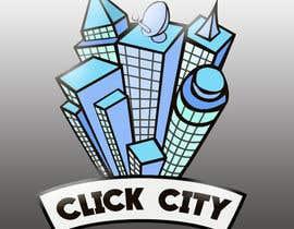 Dannnym tarafından Design a Logo 2 için no 17