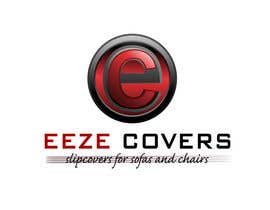 #45 untuk Design a Logo for my business slipcovers for sofas chairs oleh mille84