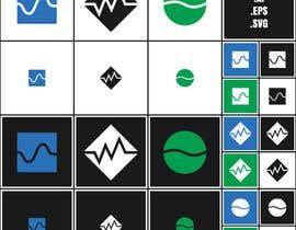 thomasfranklin19 tarafından Design some Icons için no 14