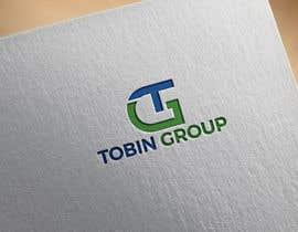 rohima1297 tarafından Design a Logo için no 190