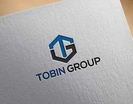 dgnmedia tarafından Design a Logo için no 106