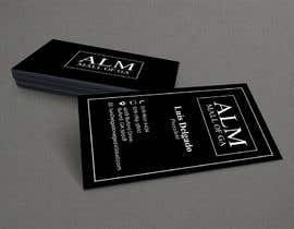 namikaze005 tarafından Design some Business Cards için no 7