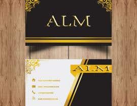 yossrymohamed7 tarafından Design some Business Cards için no 3