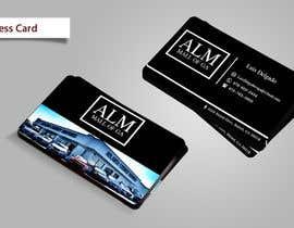 designs360studio tarafından Design some Business Cards için no 35