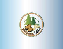 sousspub tarafından Farm Logo Quick Update için no 21