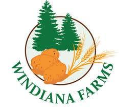 alberhoh tarafından Farm Logo Quick Update için no 1