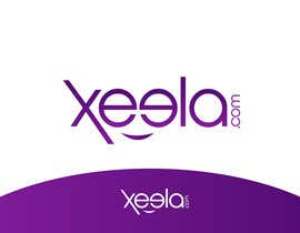 #49 for Logo Design for Xeela.com by Grupof5