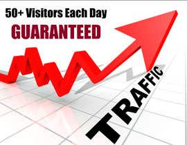 #12 cho Get Traffic to my Website for Migliori Limited bởi writersquality