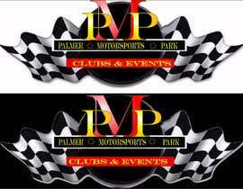 #32 untuk Design a Logo for PalmerMotorsportsPark.com oleh Conradhanekom