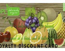 #33 cho OPL Loyalty Card bởi wkkhairi