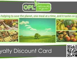 #3 cho OPL Loyalty Card bởi Moesaif