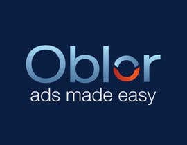 #458 para Logo Design for Oblor por Ollive