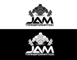jiamun tarafından Custom Design a Logo with original artwork için no 82