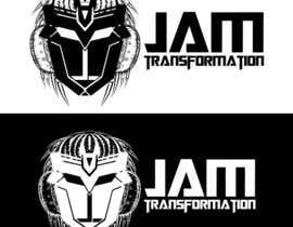 Ipankey tarafından Custom Design a Logo with original artwork için no 83