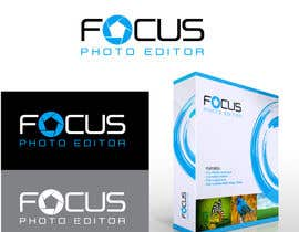 #120 cho Design a new logo and box shot for a software bởi mamunfaruk