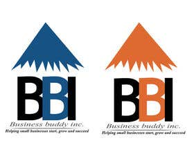 #223 cho Business Buddy Inc. Logo bởi dln82