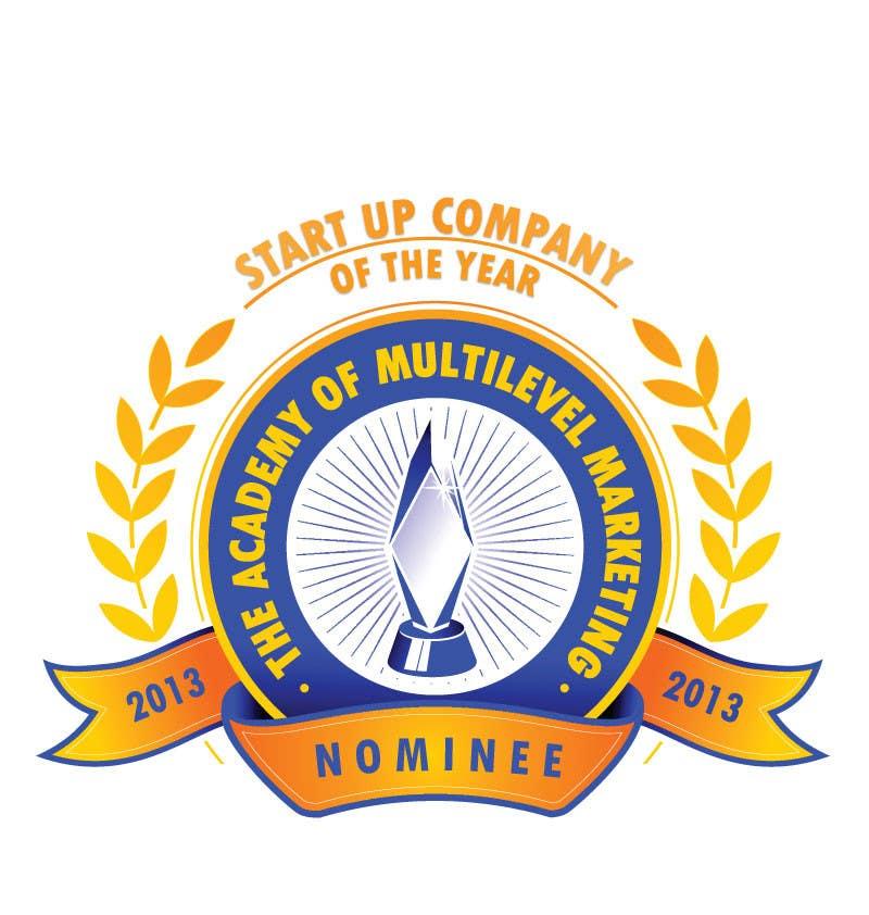 Penyertaan Peraduan #                                        16                                      untuk                                         Alter some Images for our Award Logo