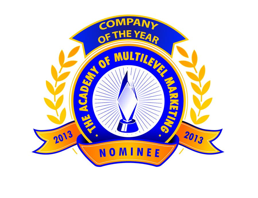 Penyertaan Peraduan #                                        3                                      untuk                                         Alter some Images for our Award Logo