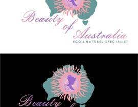 gbeke tarafından Design a Logo for skincare, cosmetic products için no 159