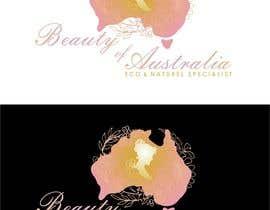 gbeke tarafından Design a Logo for skincare, cosmetic products için no 160